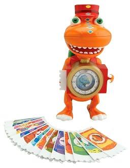 Dino Fun Buddy