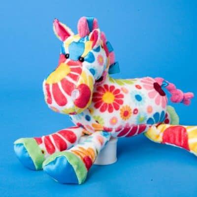Douglas Cuddle Toys (Giveaway)