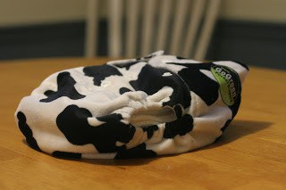 Go Green Pocket Diapers Review, Comparison and Giveaway
