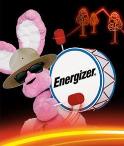 Get up to $40 from Energizer's National Parks Promotion!