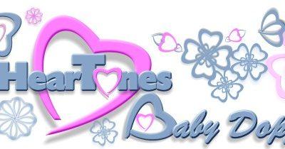 Heartones Fetal Doppler Review