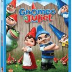 gnomeojulietbox