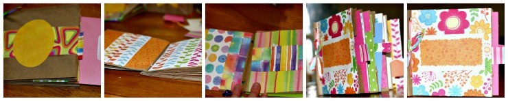 paper-bag-album-embellish