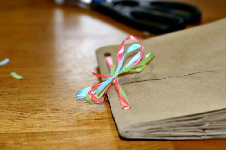 paper-bag-album-ribbon