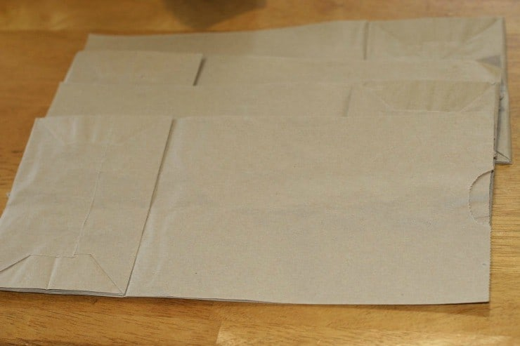 paper-lunch-bag-craft
