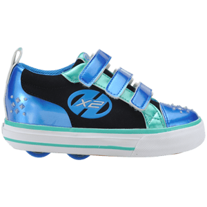 Heelys for kids AND for mom!! What a Mom Wants (Giveaway)  228357d6e8