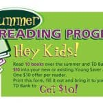 11389-CR_Summer reading track sheet_0311