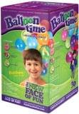 ballootime