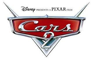 Cars 2 Movie Cash from WinnDixie #DisneyDreamWorksEvent