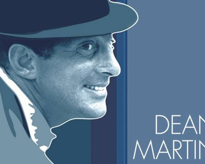 The Essential Dean Martin & BIG Dean Martin Prize Pack Giveaway  (Don't Forget Dad!)