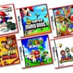 ds bundle games