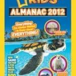 ng almanac 2012