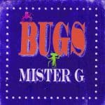 bugs cd cover