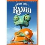 rango dvd box