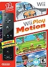 will play motion