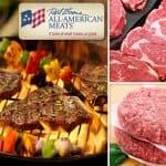 american meats