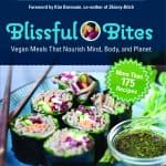 BlissfulBites_FrontCover