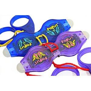 FyrFlyz Light Up Toys #FyrFlyz