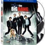 big bang 4 box