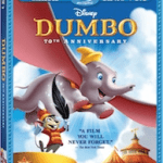 dumbo box