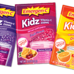 emergenc-fund-kidz-packets