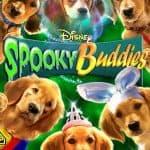 spooky buddies box