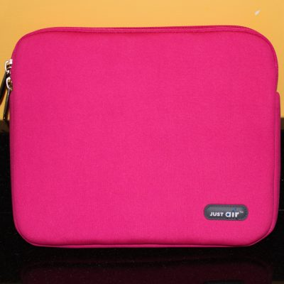 Just Air iPad and Tablet Case and Ribbz iPhone case