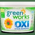 oxi-stain-remover