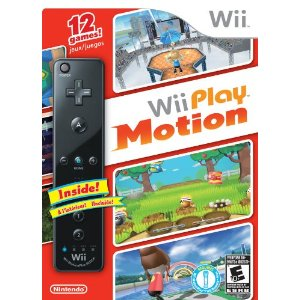 Nintendo Select Games are priced for any budget!!  (Prize Pack Giveaway)