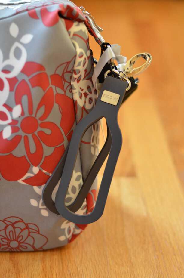 zoey bag jj cole boutique line arv 89 giveaway this mama loves. Black Bedroom Furniture Sets. Home Design Ideas