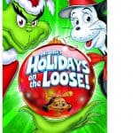 Dr Seuss Holidays on the Loose_2D_Box Art (2)