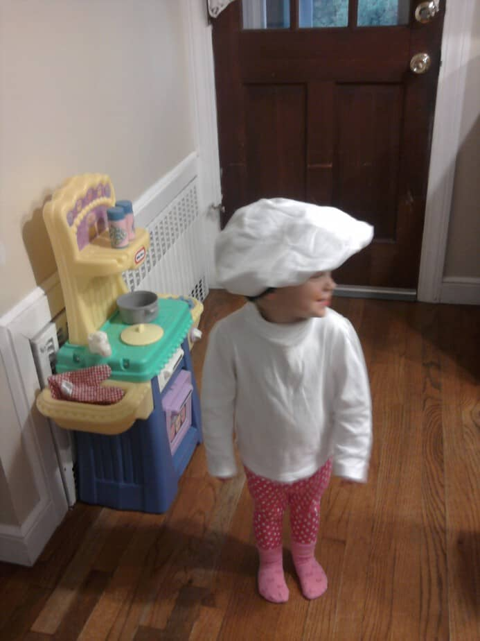 Little Tikes Cupcake Kitchen Giveaway This Mama Loves