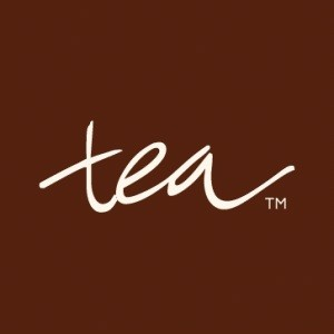 Tea Collection: Gorgeous Pajamas #Giveaway