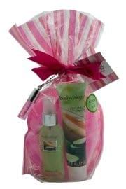 bodycology Mini Gift Sets (Stocking Stuffers, anyone?) #Giveaway