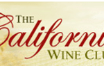 cali wine club