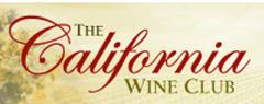 cali wine club