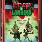 prep landing