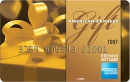 Flash #Giveaway 8pm EST 12/30 $100 Amex Gift Card!! #Rafflecopter