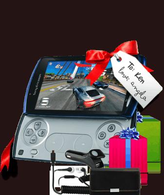 AT&T Season of Gifting: Win lots of prizes! #Giveaway #SeasonofGifting
