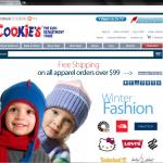 cookieskids 1
