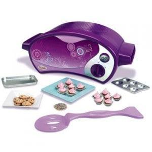 Ultimate Easy Bake Oven #Giveaway #Rafflecopter