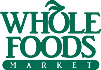 Whole Foods Market  The Season of Giving