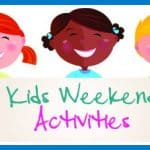 free family activities
