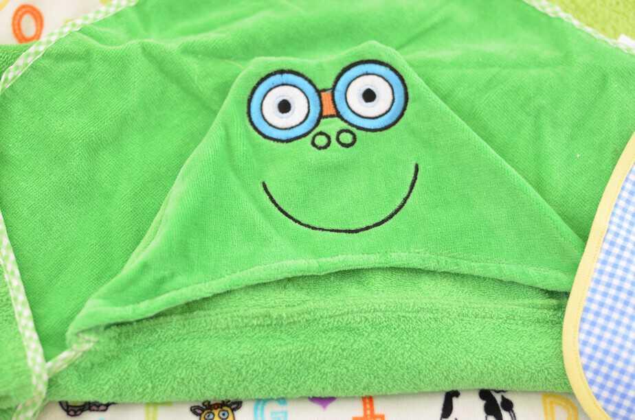 Toys For Baby Baby Avon Tiny Tillia Rorsie Lion Orange Yellow Cuddle Mat Security Blanket
