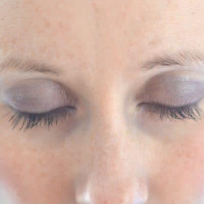 Jillian Dempsey for Avon Professional Perfect Eyes Kit #Giveaway