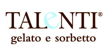 """Talenti Talent Search"" Video Contest"