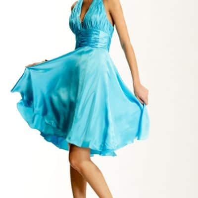 PromGirl.Net can outfit you for so many special occasions!