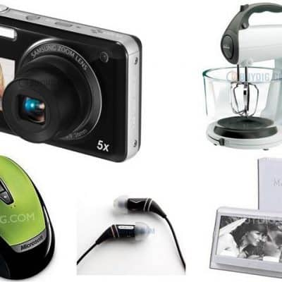 BuyDig.com's Flash Set for Canon 60D Review & #Giveaway 5 winners #ShoutMedia