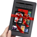 uprinting kindle fire