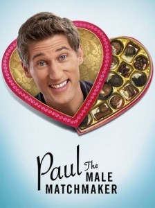 paul the male matchmaker
